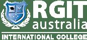 RGIT Logo