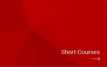 RGIT Short Course