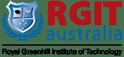 RGIT | Institute Logo